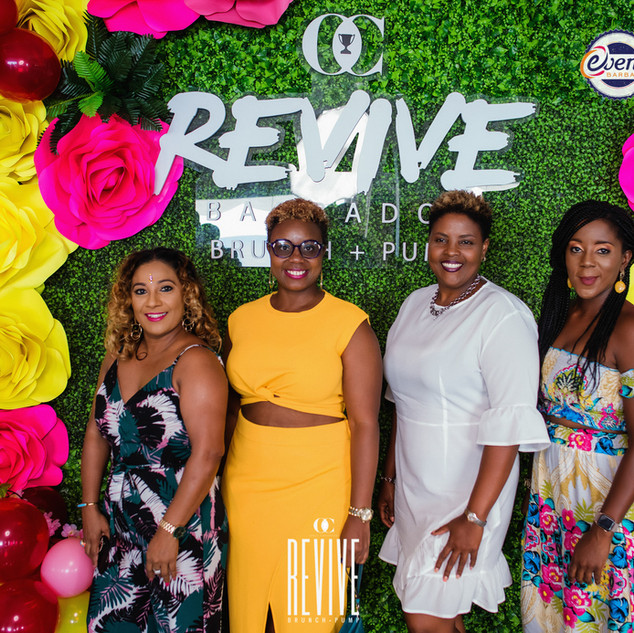 Events Barbados_Revive_ 2019-8.jpg