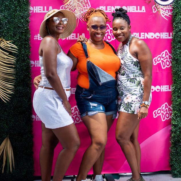 Events Barbados_Soca Washdown 2019 (42).