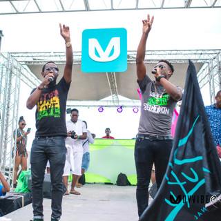UV Vibe _Ohana_2018_Events Barbados (164