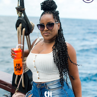 Events Barbados_Oh Ship 2019_Final (298)