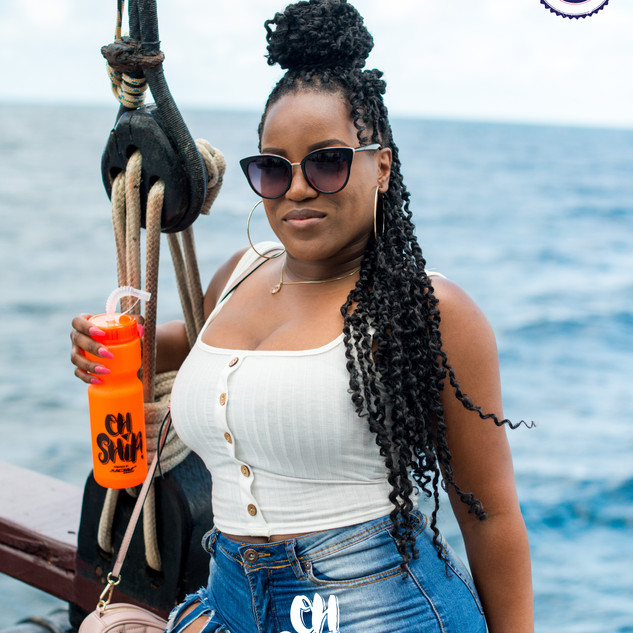 Events Barbados_Oh Ship 2019_Final (298)
