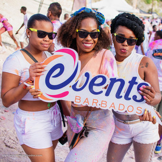 EVENTS Barbados_Puff Of Colour_2017-219.