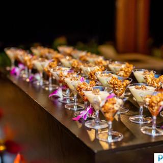 Food and Rum_Rum&Tings_Pure Ocean-32.jpg
