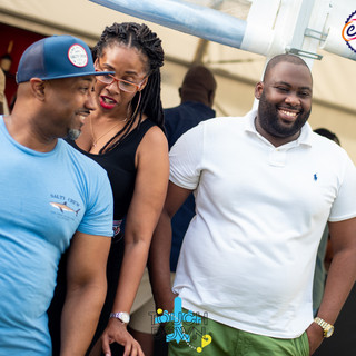 Events Barbados_Touchdown 2019-49.jpg