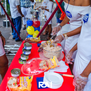 White Bottle Affair_Events Barbados (17)
