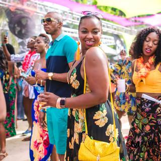 UV Vibe _Ohana_2018_Events Barbados (158