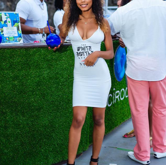 White Bottle Affair_Events Barbados (20)