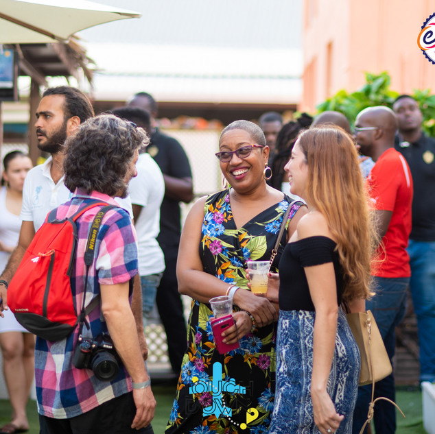 Events Barbados_Touchdown 2019-41.jpg