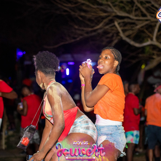 Roast_ 2019_Events Barbados-32.jpg