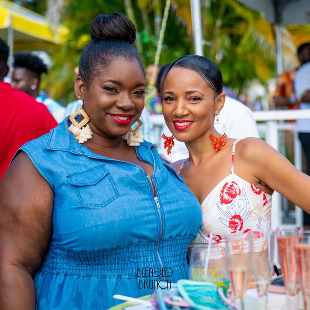 EventsBarbados_ Blended_2019 (203).jpg