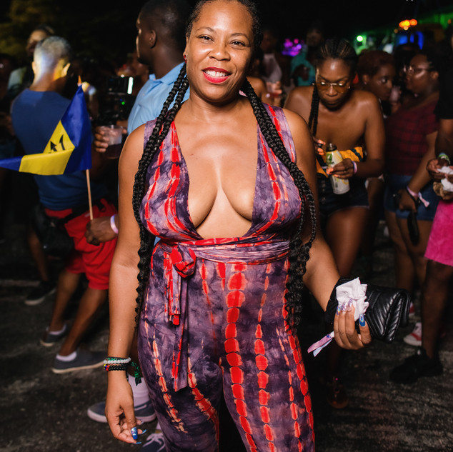 Events Barbados_Lifted 2019-11.jpg
