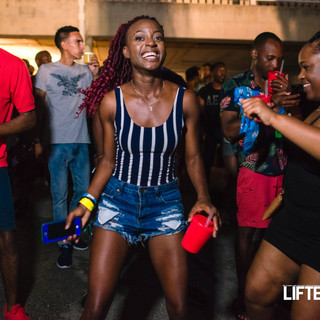 LIFTED 2018_Events Barbados (323).jpg