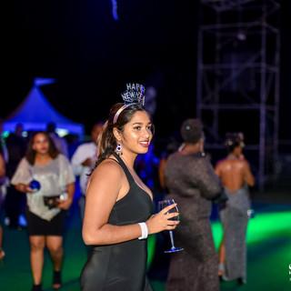 Events Barbados_SuitandTie_Branded_-31.j