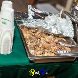 Brek-fus Cruise_ 2019_Events Barbados-19