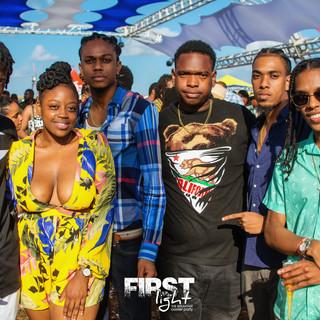 FirstLight_EventsBarbados_2020 (104)-7-7