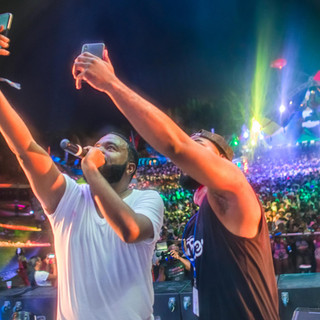 POC_2018_Events Barbados   (380).jpg