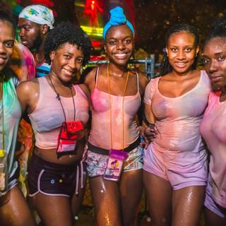 POC_2018_Events Barbados   (377).jpg