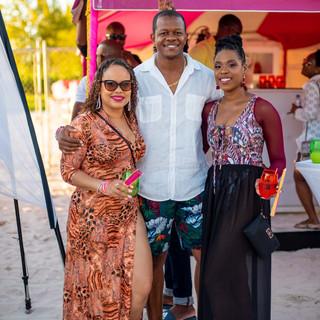 Events Barbados_Bliss Beach-33.jpg