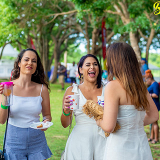 Events Barbados_Brekfus_2018 (22).jpg