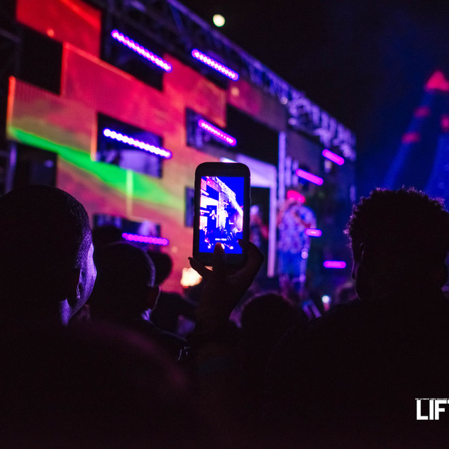 LIFTED 2018_Events Barbados (308).jpg