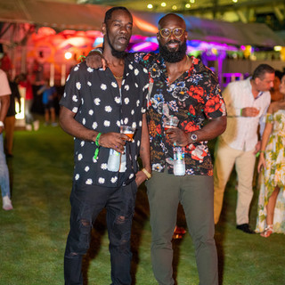Events Barbados_Rise_ 2019-8.jpg