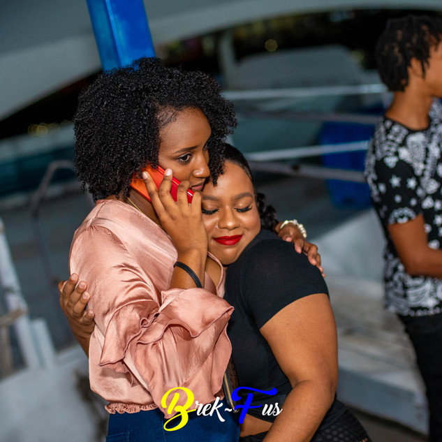 Brek-fus Cruise_ 2019_Events Barbados-24