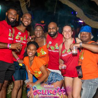 Roast_ 2019_Events Barbados-49.jpg