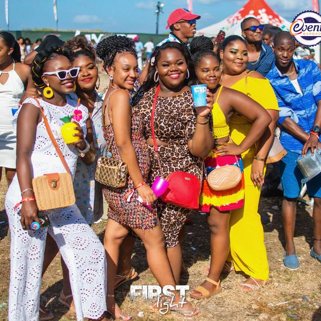 FirstLight_EventsBarbados_2020 (121)-26-