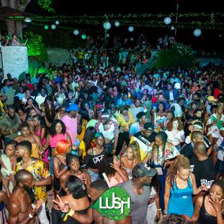 Events Barbados_Lush 2019-23.jpg