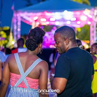 Anchored 2019_Events Barbados (32).jpg
