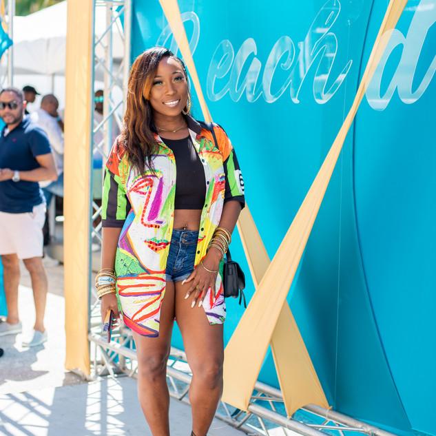 Events Barbados_Beach'd_ 2019-103.jpg