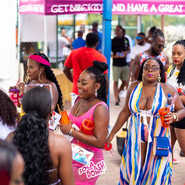 Events Barbados_Soca Washdown 2019 (14).