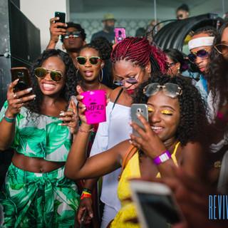 Revive Bim_2018_Events Barbados (172).jp