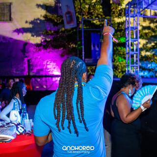 Anchored 2019_Events Barbados (41).jpg