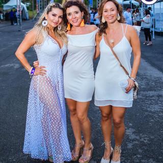 White Bottle Affair_Events Barbados (23)