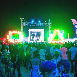 Events Barbados_St Tropez_2018 (132).jpg