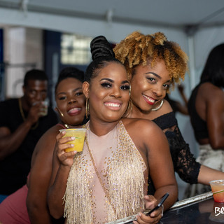 Blended Cruise 2019_Events Barbados-13.j