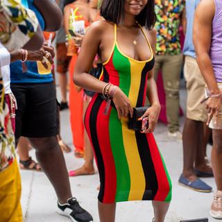 Events Barbados_Nudes Tanlines 2019-44.j