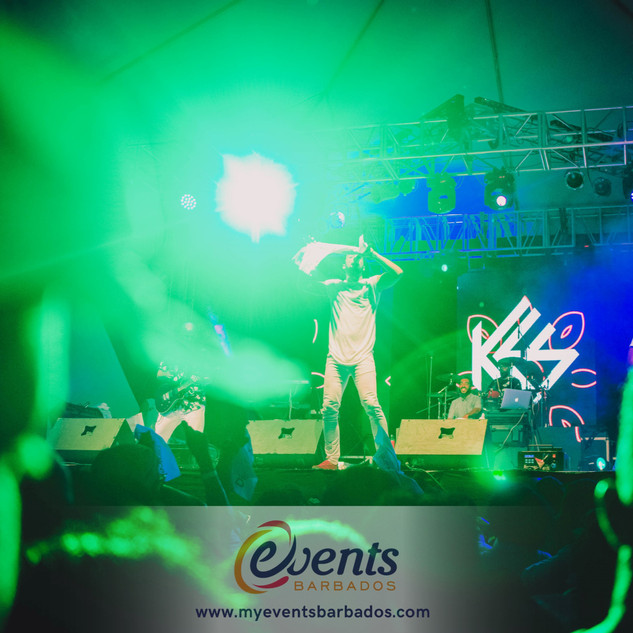 EVENTS BARBADOS_Tipsy_2017 (HQ)-039.jpg