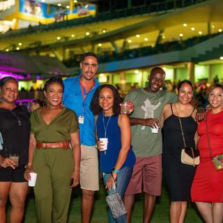 Events Barbados_Rise_ 2019-12.jpg