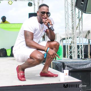 UV Vibe _Ohana_2018_Events Barbados (155