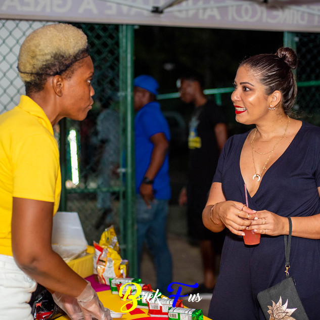 Brek-fus Cruise_ 2019_Events Barbados-34