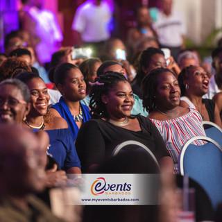 EVENTS BDOS_Mahalia's Corner 2017-Ep1-07
