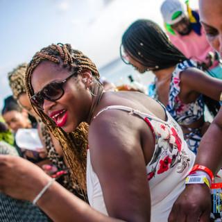 Revive Bim_2018_Events Barbados (192).jp