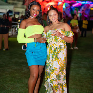 Events Barbados_Rise_ 2019-10.jpg