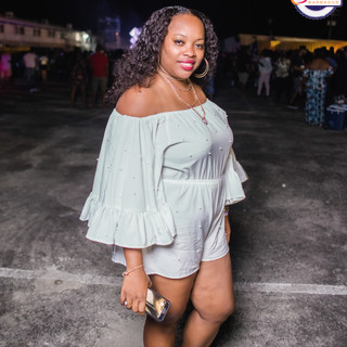 Events Barbados_Lifted 2019-1.jpg
