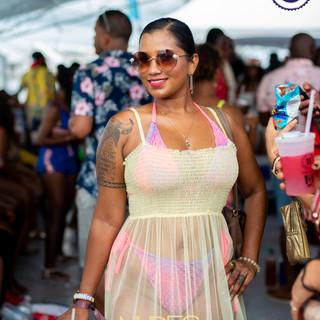 Events Barbados_Nudes Tanlines 2019-27.j