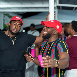 Blended Cruise 2019_Events Barbados-47.j