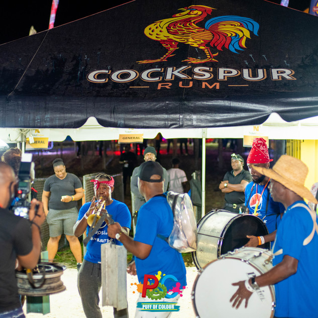 Puff of Colour 2019_Events Barbados (21)