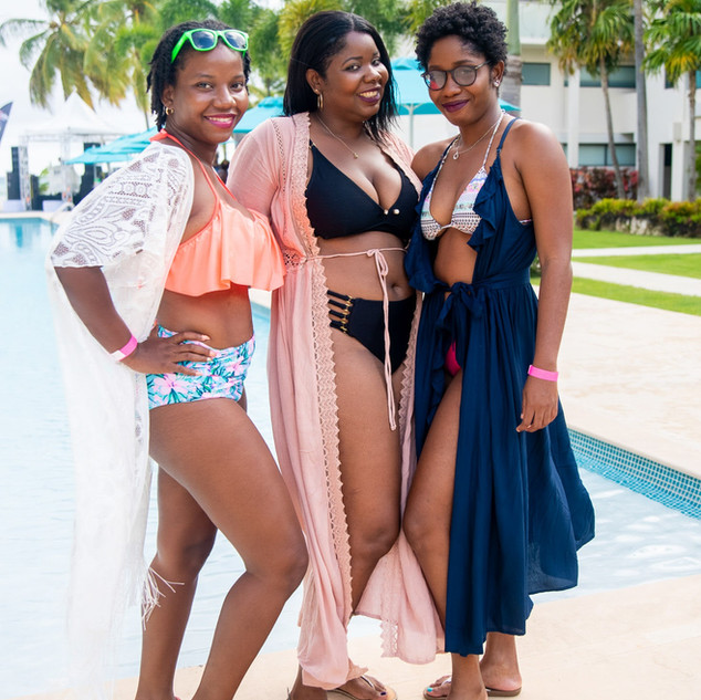 51 Nautilime Summer Endings_eventsbarbad